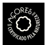 Haematococcus pluvialis, Algicel